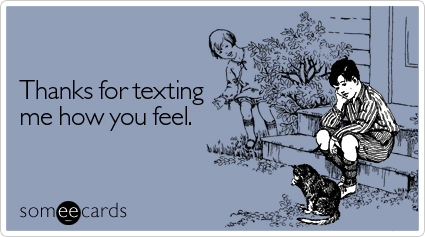 texting-feel-thanks-ecard-someecards
